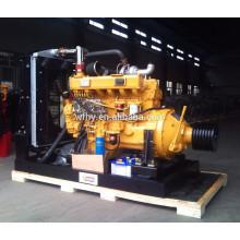Ricardo Diesel Motor mit Kupplung 2200rpm 115kw