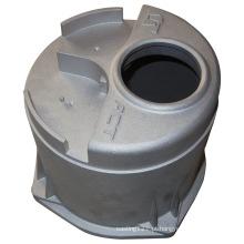 Fundição de alumínio (106) Peças de máquinas