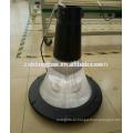 Прямая фабрика CE RoHs UL алюминиевая грибовидная IP65 Водонепроницаемая 20W 30W 40W 50W светодиодная садовая лампа