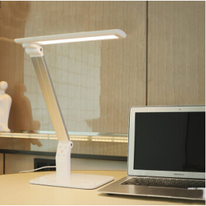 Lampadaire professionnel LED Eye-protection Task