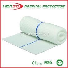 Henso 90cm Jumbo Cotton Gauze Roll