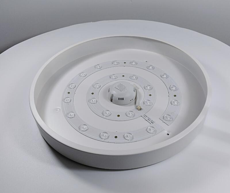 40cm led ceiling light