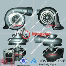 Turbocargador PC400-7 PC450-7 S400 SAA6D125E-3 6151-81-8170