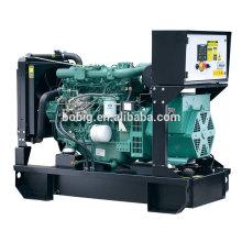 12KW FAWDE XICHAI série générateur diesel
