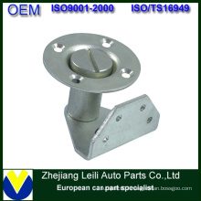 Bus Door Lock in Good Material (LL-166)