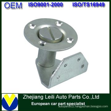 Bus Door Lock in Good Material (LL-166)