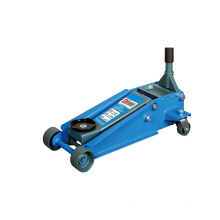 3Ton Double pump high laying Jack for sale