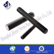 stud bolt machine Stud bolt m20 stud bolt a193 gr b7 factory