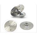 Rapid Prototyping Steel Parts