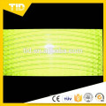 Reflective Rim Tape Wheel Stripe