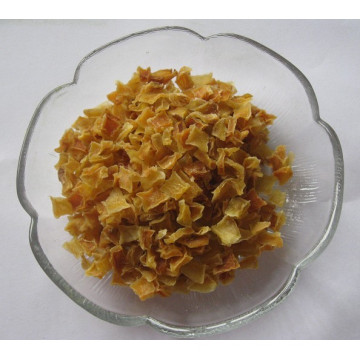 Más populares Deshidratado potatao en dados 10x10x10mm