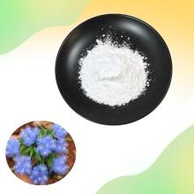 Haute pureté 98% 20-Hydroxyecdysone/Hydroxyecdysone