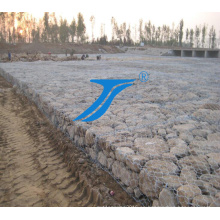 Ts-Gabion Mesh / Mattress / Gabion Box