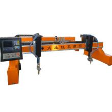 YQLM-3000 Gantry CNC Plasma Cutting Machine