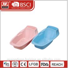 Оптовые продажи пластиковых Baby Ванна