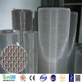 Roestvrij Staal Mesh Window Screen