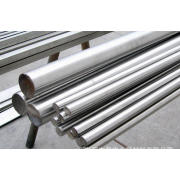 Stainless Steel Round Bar, SS304, SS316