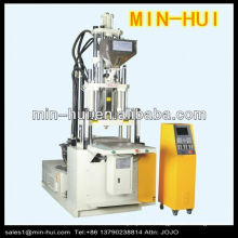 MH-55T-1S plastic optical injection machines prices