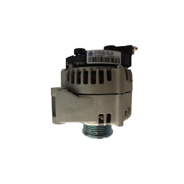 Weichai WP10 Alternator 612600090506/612600090352