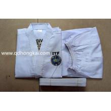Униформа для таэквондо