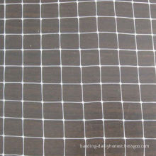 Plastic mesh, 20mm hole size, 1m 1.2m or 1.5m width, 20-50gsm, hot selling in Asia
