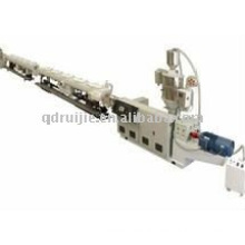 Hot Selling!! PVC Pipe Production Line(22)