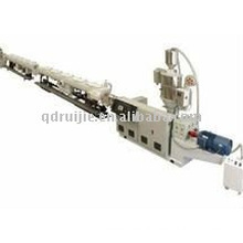 Hot selling!!Plastic Pipe Extruding Machine(73)