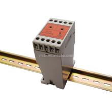Din rail power supply