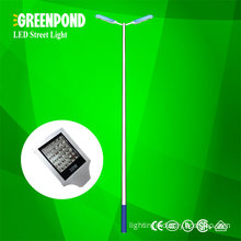 Modern designed LED street light with low price