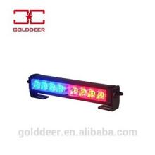 LED de Souza luz luzes de emergência para veículos de segurança