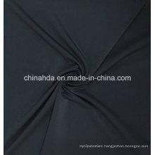 Knitted Stretch Nylon Spandex Fabric for Underwear (HD2401008)