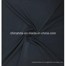 Tecido de malha de elástico de malha de estiramento para roupa interior (HD2401008)