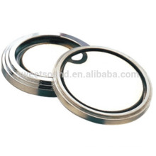 28mm piezo ultrasonic transducer element