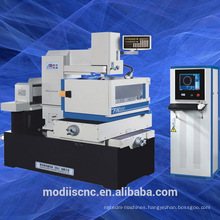 New design wire cut machine FH-300C model