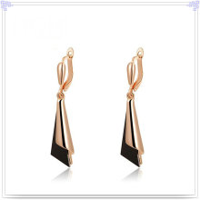 Bijoux Fashion Bijoux en alliage Fashion Earring (AE248)