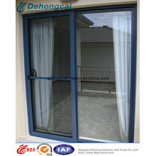 High Quality Customized Wholesale Sliding Door