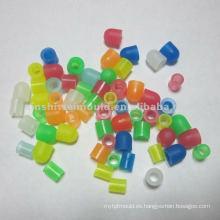 producto de inyección de plástico de venta caliente