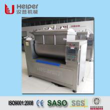 300L Horizontal Vacuum Flour Mixer