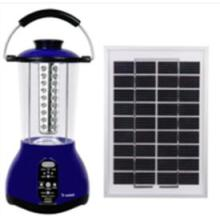Large Quantity Selling Solar Lantern with Radio and MP3 Player Function