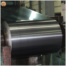 Black Annealed Cold Rolled Steel Sheet in Coils Q195 or Equivalent JIS G3141 SPCC