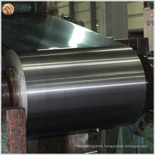 SPCC/DC01/Q195/St12 CRC Rolled Coil from Jiangyin Huaxi Factory