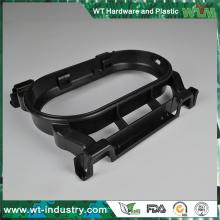 ABS PA66 Material chinesischen Auto Schalenhalter Hersteller