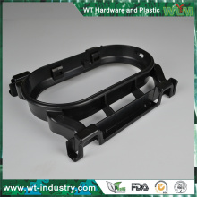ABS PA66 material Chinese car cup holder manufacturer