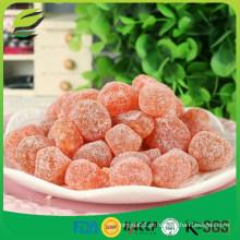 Kumquats secos à venda quente preservados kumquat
