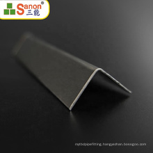 High Quality Hot Rolled 201 Stainless Steel Angle Bars For Building Application