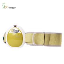 Beauty Device Slimming Massage Belt