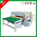 Hot Press Machine Type e New Condition Short Cycle Melamine Laminating Hot Press Machine