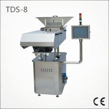 Настольная компактная электронная счетная машина (TDS-8)