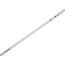 SMD2835 28 LEDs / M tira corrente constante