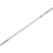 SMD2835 28 LED / M strip arus konstan